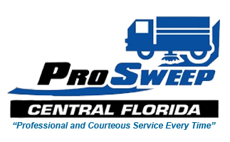Prosweep Central Florida